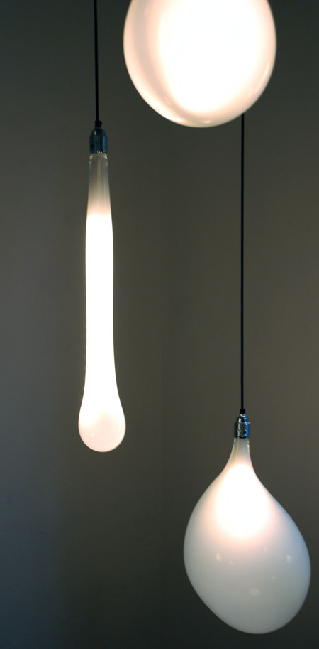 gallery-design-virus-light3.jpg
