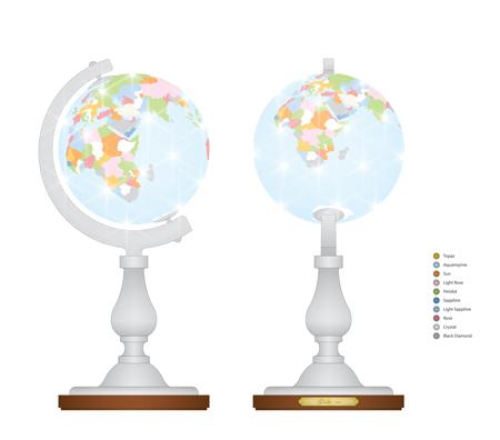 globe-colour.jpg