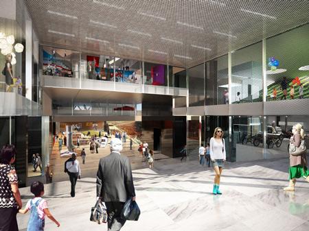 interior-entrance.jpg