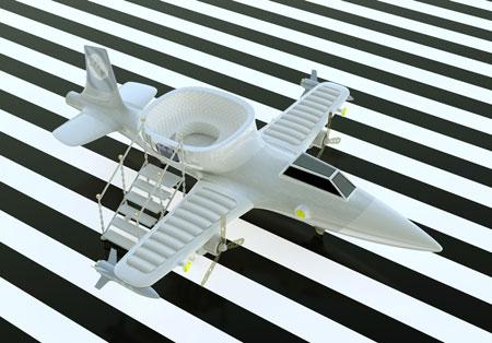 jet-set_design-jaime.jpg