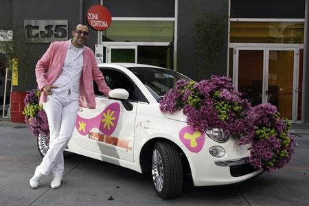 karim-and-car.jpg