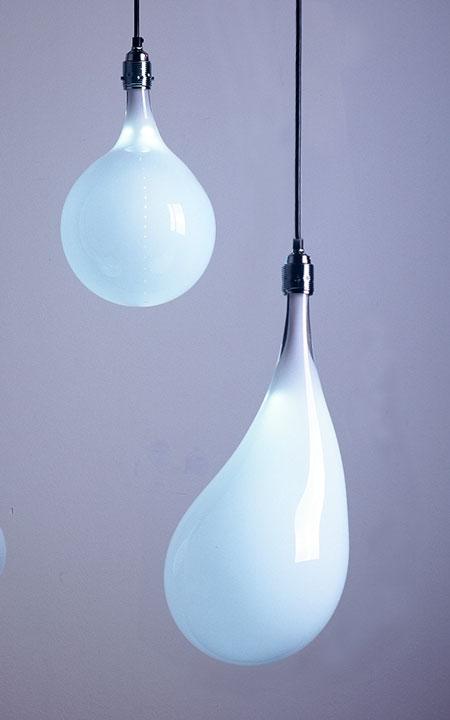 light-blubs-miriam.jpg