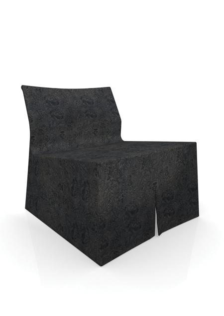 mannequin-lounge.jpg