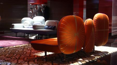 mbb-orange-back-lr.jpg
