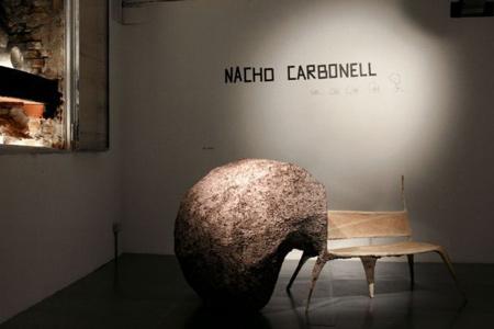 nacho-carbonell-2.jpg