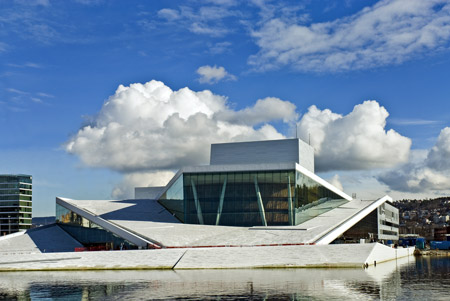 operaen27_photo_jaro_hollan.jpg