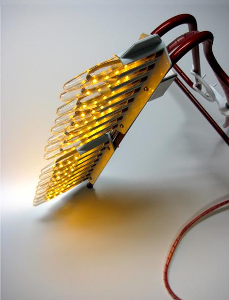 page-floor-lamp1.jpg