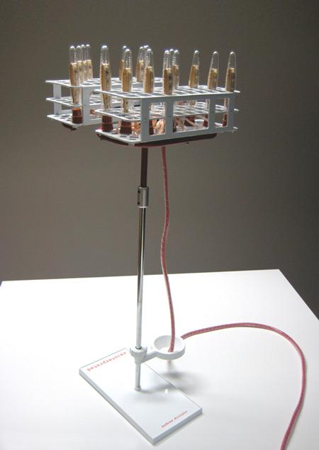 page-tablelamp.jpg