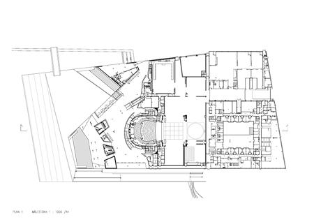 plan1oslooperahouse.jpg