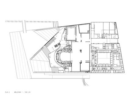 plan202.jpg