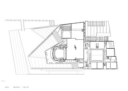plan204.jpg