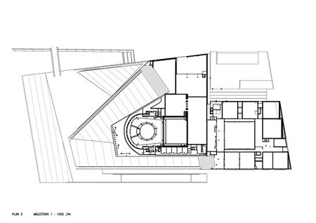plan205.jpg
