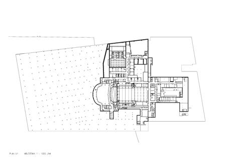 planu1.jpg