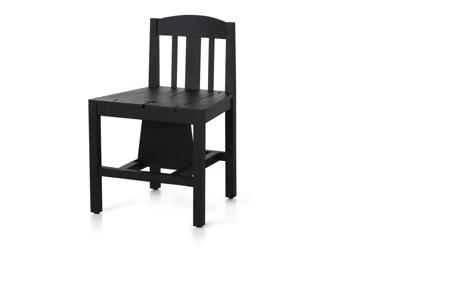 pregnant-chair-1.jpg