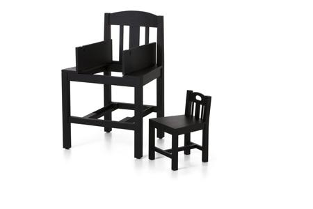 pregnant-chair-3.jpg