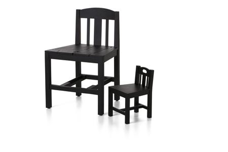 pregnant-chair-4.jpg