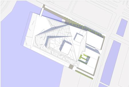 roofplan.jpg