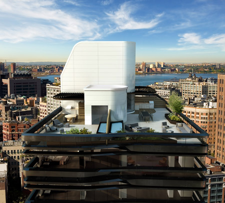 rooftri_19_sky-outdoor-spac.jpg