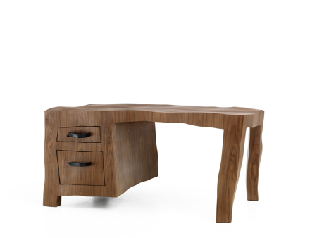 sculp-office-table-041.jpg