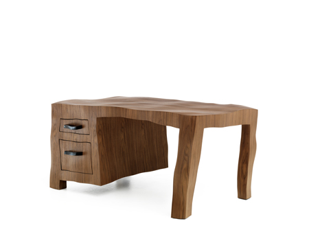 sculp-office-table-067.jpg
