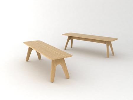 slab-bench.jpg