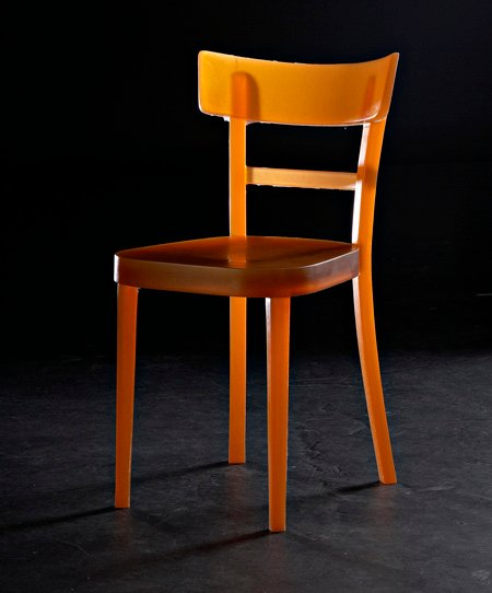 spitting-image-chair.jpg