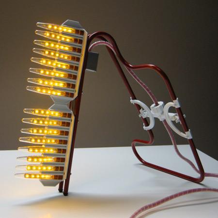 squpage-floor-lamp3