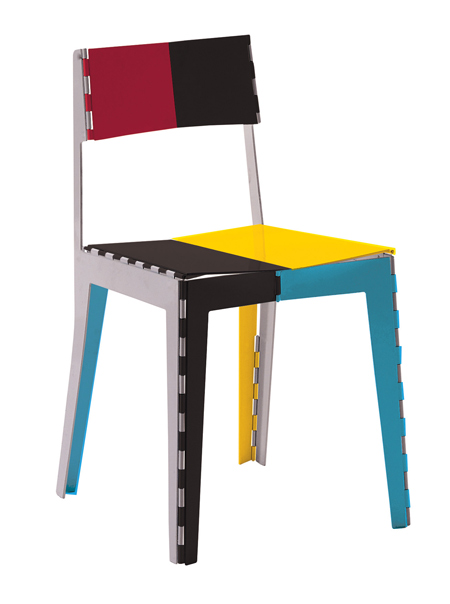stitch-chair_multicolor.jpg