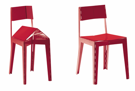 stitch-chair_red.jpg