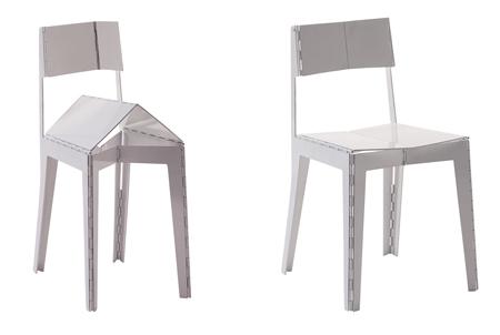 stitch-chair_white.jpg