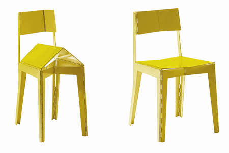 stitch-chair_yellow.jpg