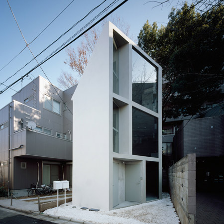 top-ten-6302-schemata-house.jpg