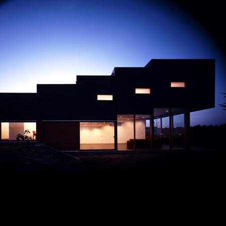 top-ten-houses-shonandai.jpg