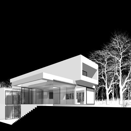top-ten-twin-houses.jpg