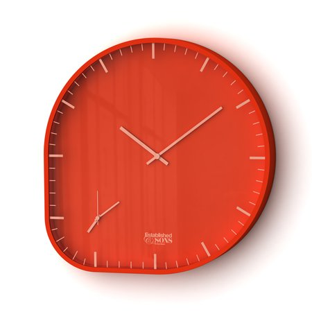 two-timer-large-red.jpg