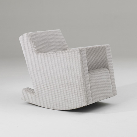 Soft Rocker by Committee for SCP