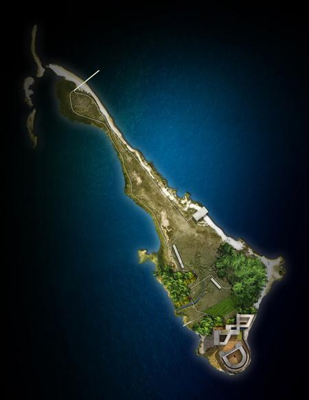 00-shutes-folly-island.jpg
