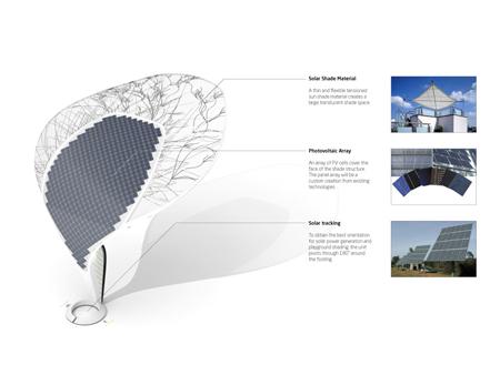 07_veil-solarshade-03.jpg