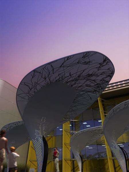 07_veil-solarshade-09.jpg