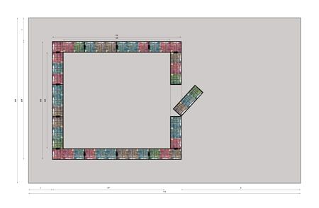 080313-masterplan.jpg