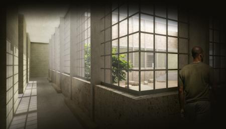 10-cloister.jpg