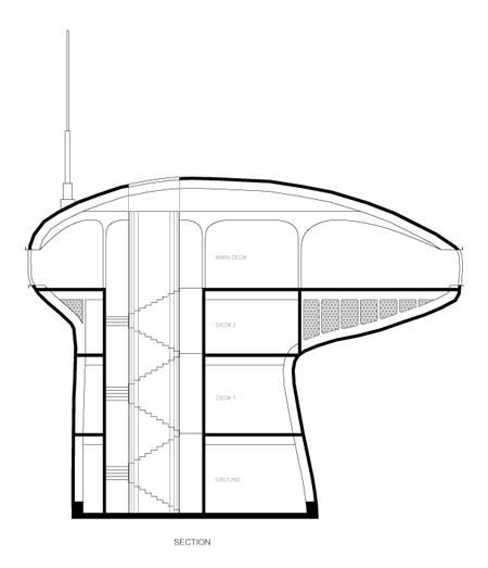 10_section_victor_vetterlei.jpg