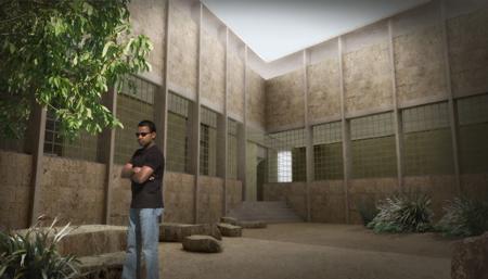 11-courtyard-to-african-me.jpg
