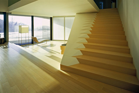 113lhd_housev_photo_by_dami.jpg