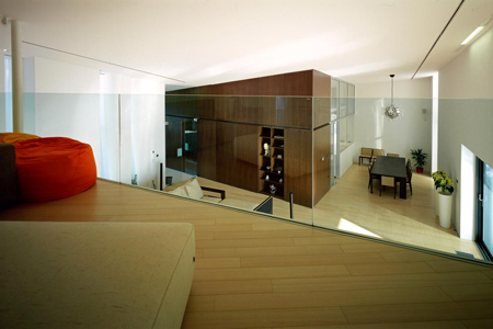 123lhd_housev_photo_by_dami.jpg