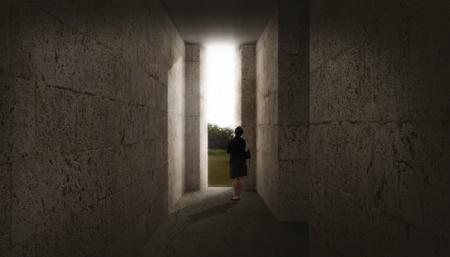 14-reflection-window.jpg