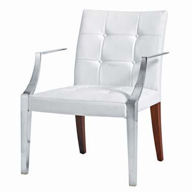 1monseigneur-armchair-01.jpg