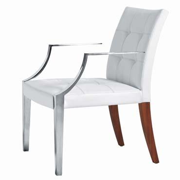 1monseigneur-armchair-02.jpg
