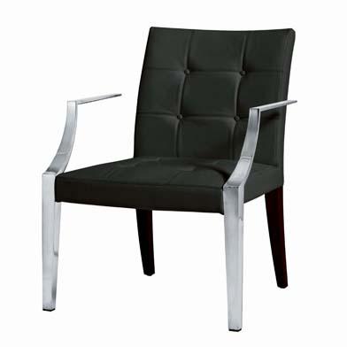 1monseigneur-armchair-black.jpg