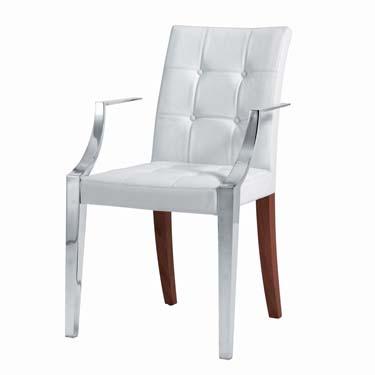 1monseigneur-chair-01.jpg